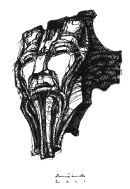 Mystic Mask 7