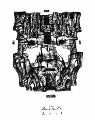 Mystic Mask 8