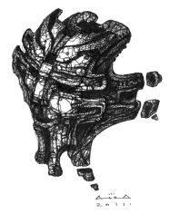 Mystic Mask 18