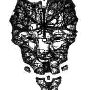 Mystic Mask 13