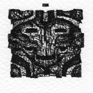 Mystic Mask 4