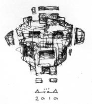 Mystic Mask 36