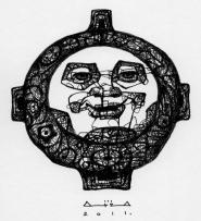 Mystic Mask 59