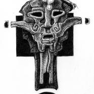 Mystic Mask 82