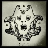 Mystik Mask 117