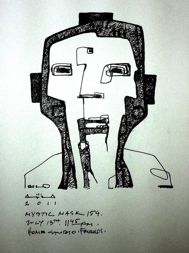 20110714-122403.jpg