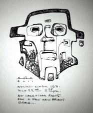 20110722-114802.jpg