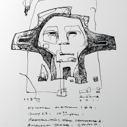 Mystic Mask 164