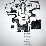 20110821-083934.jpg