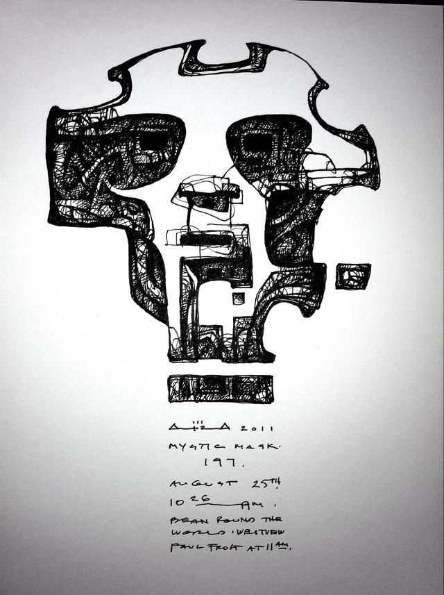 20110825-062341.jpg