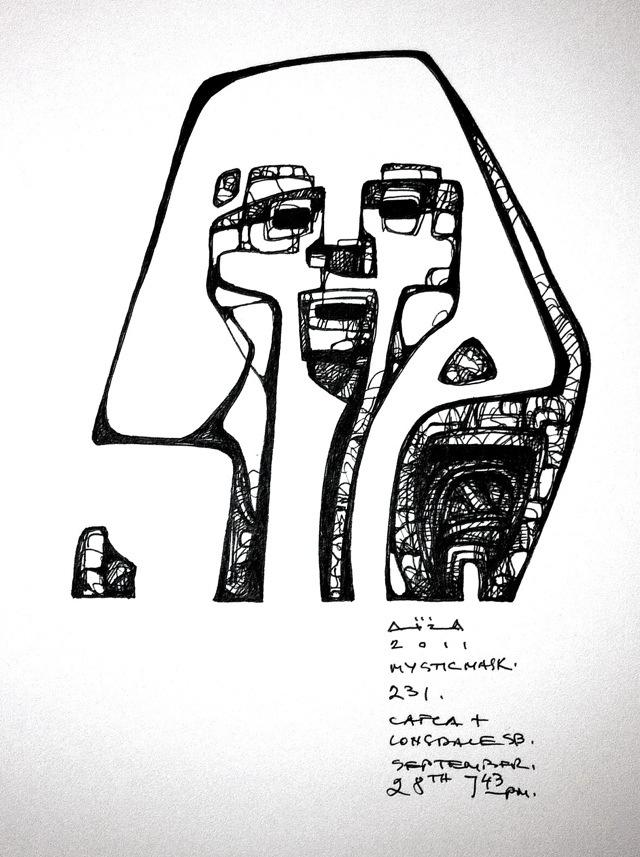 20110928-195346.jpg