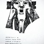 20110930-202114.jpg