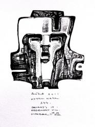 20111011-102223.jpg