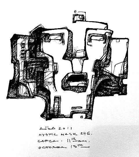 20111013-113243.jpg