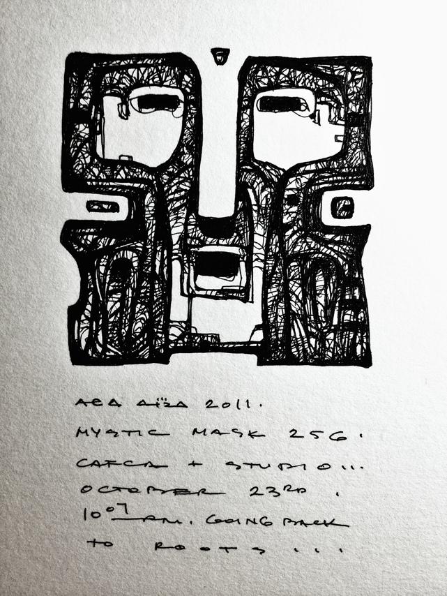 20111023-235100.jpg