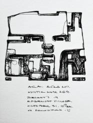 20111031-103652.jpg