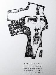 Mystic Mask 255