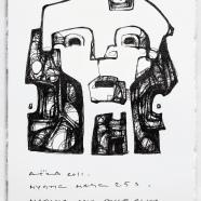 Mystic Mask 253