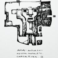 20111107-112731.jpg