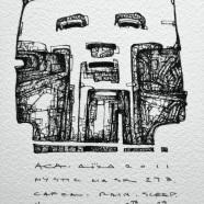 20111109-113118.jpg