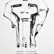 20111121-222737.jpg