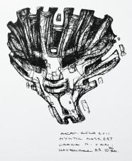 20111123-110102.jpg