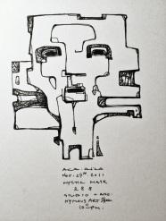 20111124-223002.jpg