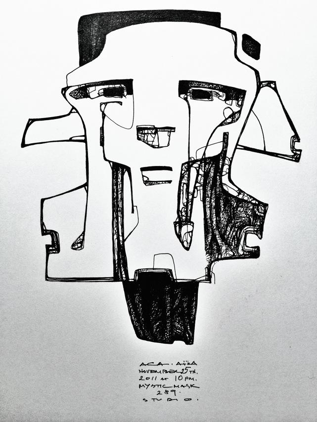 20111125-224429.jpg