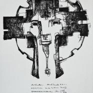 20111212-140115.jpg