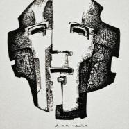20111213-193941.jpg