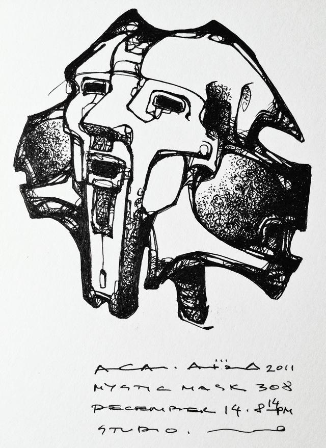 20111214-220407.jpg
