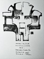 20111216-213845.jpg