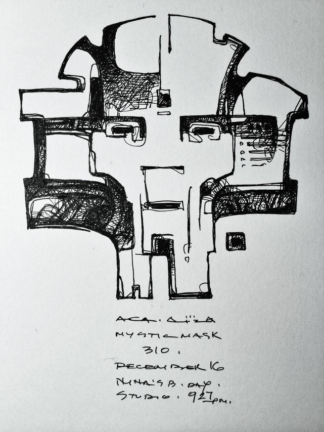20111216-222838.jpg