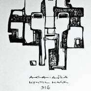 20111223-041200.jpg