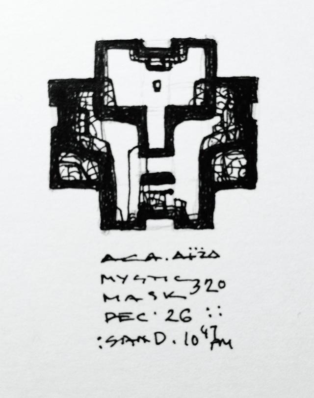 20111227-000702.jpg