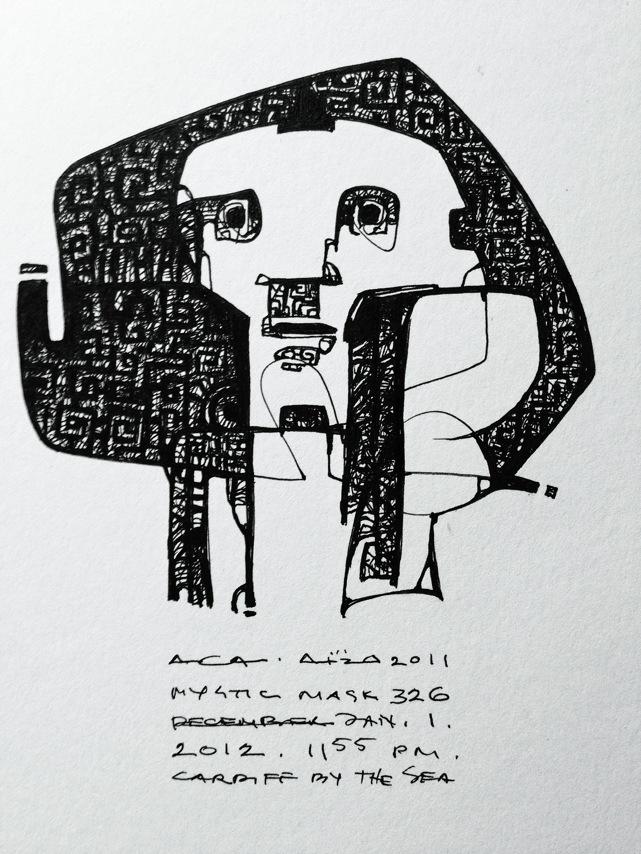 20120102-014721.jpg