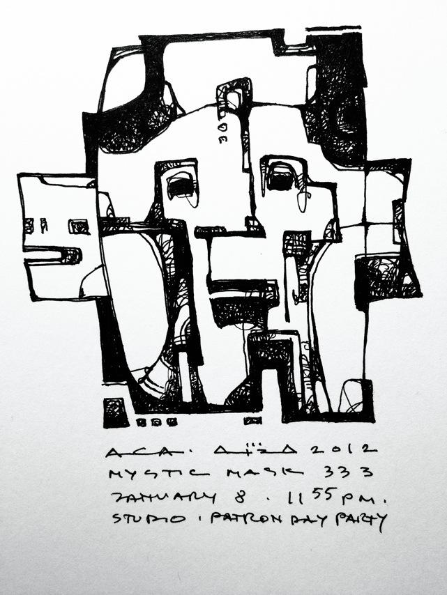 20120109-024725.jpg
