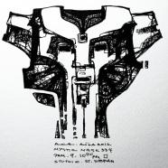 20120110-024855.jpg