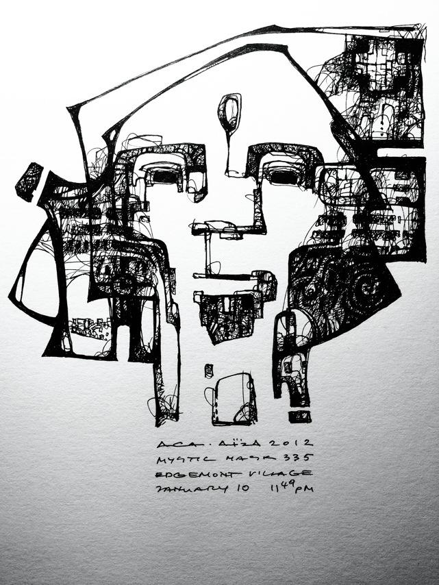 20120111-021111.jpg