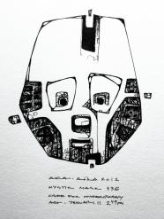 20120112-022024.jpg