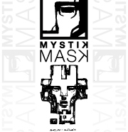 Mistik-Mask-Year-ONE-POSTER-tumb