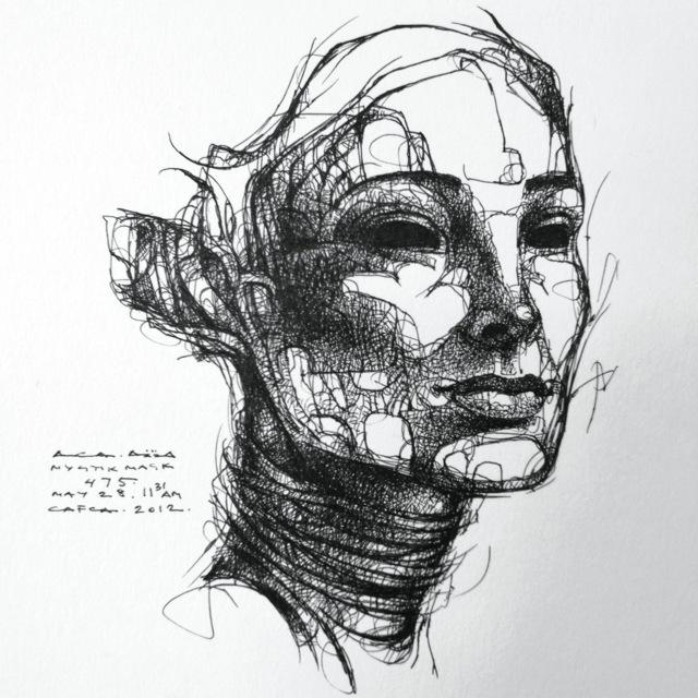 20120528-115754.jpg